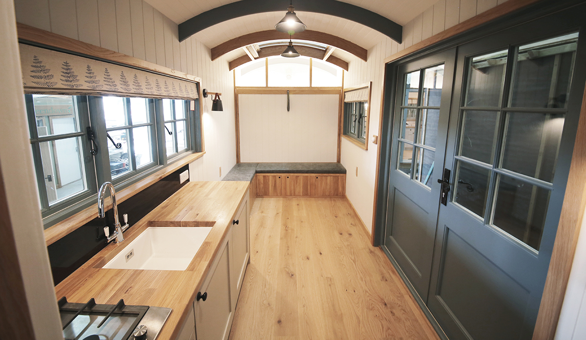 Shepherd Hut Rental and Hires – Everything You Need to Know